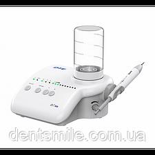 Автономный ультразвуковой скалер Woodpecker DTE-D7 LED
