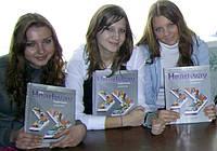 Репетиторство – английский язык, математика, история, украинский, подготовка к ЗНО