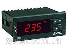 Контролер Dixell XT110C