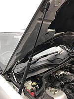Амортизаторы капота Mercedes w164 x164