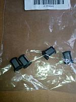 42555466 фильтр топливный AD BLUE Ад Блю DeNOx U 1002 (10) Ивеко Стралис Траккер Iveco Stralis Eurotrakker, фото 1
