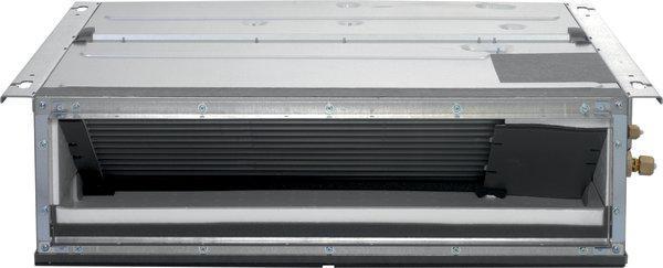 Внутренний блок мультисистемы Daikin  FDXM50F3