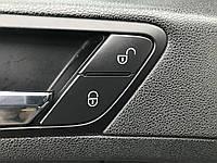Кнопка блокировки дверей Mercedes w164 x164, фото 1