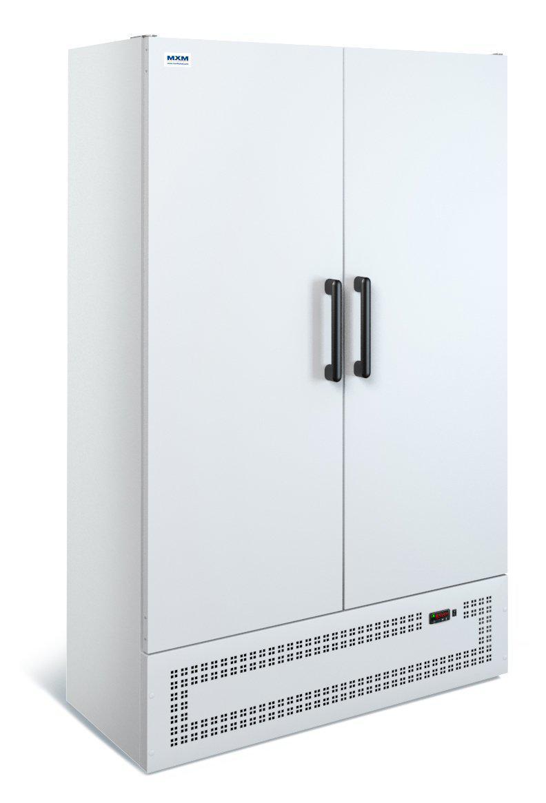 Холодильный шкаф МХМ ШХ 0,80М