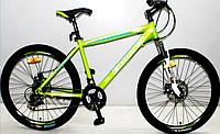 Горный велосипед Crosser Faith 26'