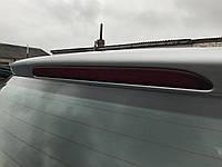 Дополнительный стоп-сигнал Mercedes w164 Ml-class