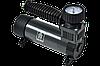 Компрессор автомобильный Auto Welle AW01-10 металл 12V 12A 30 l/min 100PSI