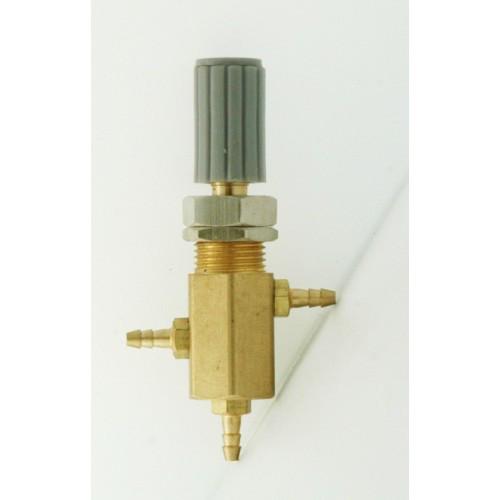 Исходный водный выключатель НТ 093–1