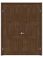 Двустворчатые (штульповые) двери Roma (Рим) 1003 ForestLife
