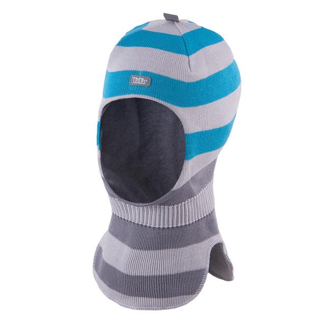 Шлемы демисезонные TuTu SPRING