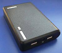 Корпус павербанка на 6х 18650 резервное зарядное устройство внешний аккумулятор АКБ РЗУ ЗУ повербанк ИБП