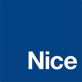 Запчастини для автоматики NICE