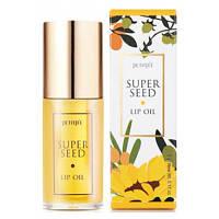 Масло для губ PETITFEE Super Seed Lip Oil 5g