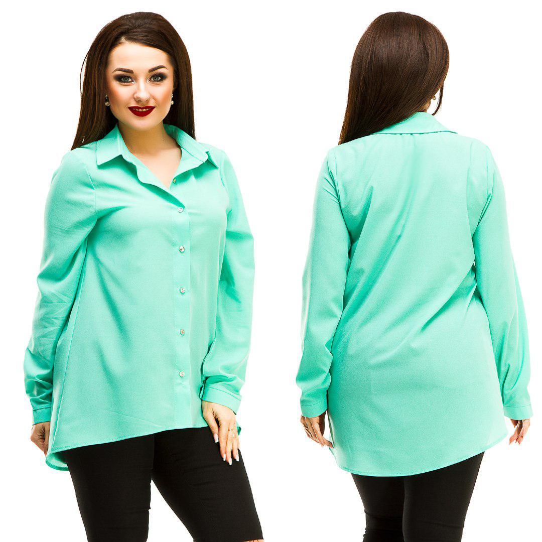 Блуза жаа5064