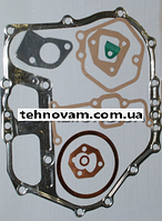 Прокладки генератора мотоблока