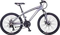 Велосипед Crosser Summer 24'