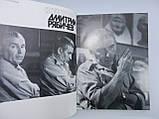 Воронов Н.В. Скульптор Дмитрий Рябичев. Альбом (б/у)., фото 7