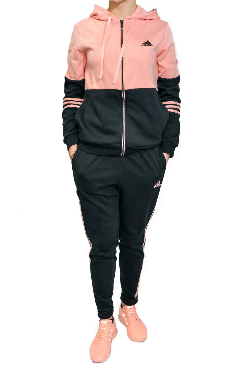 c1427c7b Оригинальный женский спортивный костюм Adidas Ts Co Energize ...