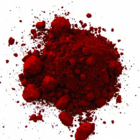 Бордовый Красное вино сухой пищевой краситель  1кг Индия
