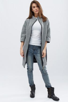 Женские демисезонные куртки PRUNEL
