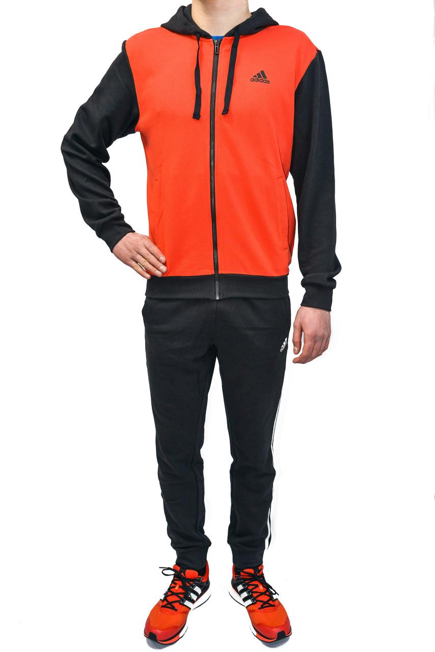 6b43571f Оригинальный мужской спортивный костюм Adidas Co Energize Ts ...