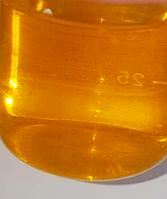 Золотой (Золотистый) сухой пищевой краситель  1кг Индия
