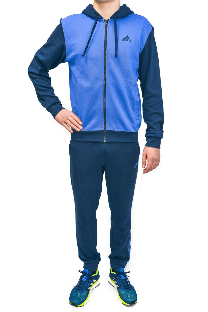 Оригинальный мужской спортивный костюм Adidas Co Energize Ts