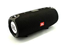 Портативная bluetooth акустика JBL Xtreme mini