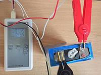 Высокотоковый Аккумулятор Lishen LiFePO4 3.2V 20000 mAh 2C, фото 1