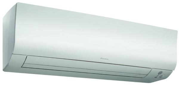 Кондиционер воздуха / тепловой насос  Daikin RXTM30N