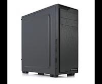 Tesla GS-300 i5-7400 / GTX1050Ti / 8GB / 1TB