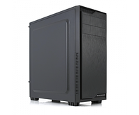 Tesla GP-500 i3-7100/GTX1050Ti/8GB/1TB
