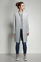 Женское демисезонное пальто Виктория