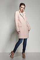 Пальто женское демисезонное Джоли