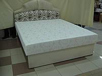 Кровать ВЕРСАЧЕ