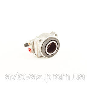 Цилиндр суппорта ВАЗ 2101, 2102, 2103, 2104, 2105, 2106, 2107 (внешний правый) AURORA