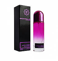 MONTALE CRYSTAL FLOWERS EDP 45ML Унисекс, фото 1