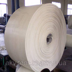 Пищевая конвейерная лента 400-2-ПТК-200-2-1-РБ