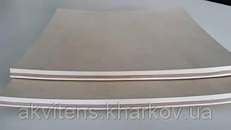 Конвейерная лента пищевая 600-3-ПТК-200-3-1-РБ