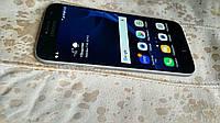 Samsung Galaxy S7 G930A (Snapdragon 820, 4Gb RAM),сост.нового, оригинал, укр.язык #181858