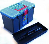 Ящик для инструмента №16 Maxi
