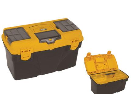 Ящик для инструмента 21 CLO