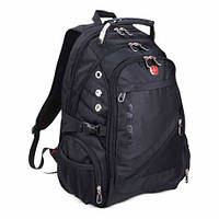 Рюкзаки Swissgear швейцарского бренда wenger MOD-8810