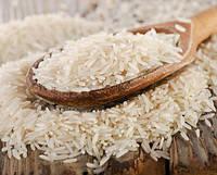 Рис басмати , 1 кг