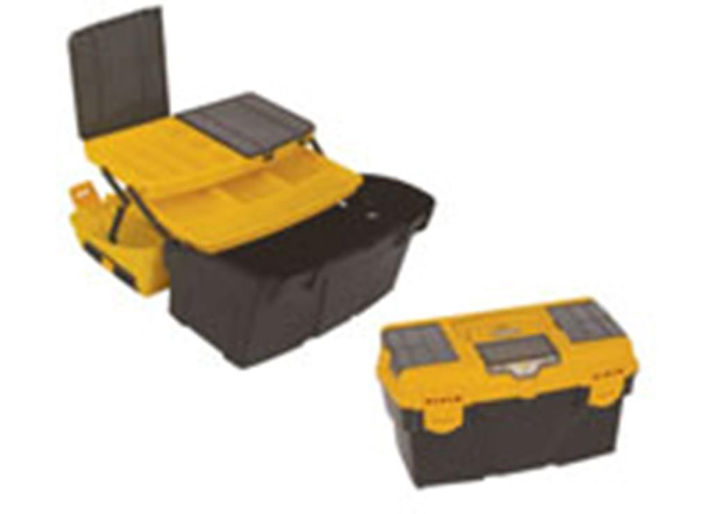 Ящик для инструмента 17 BLO