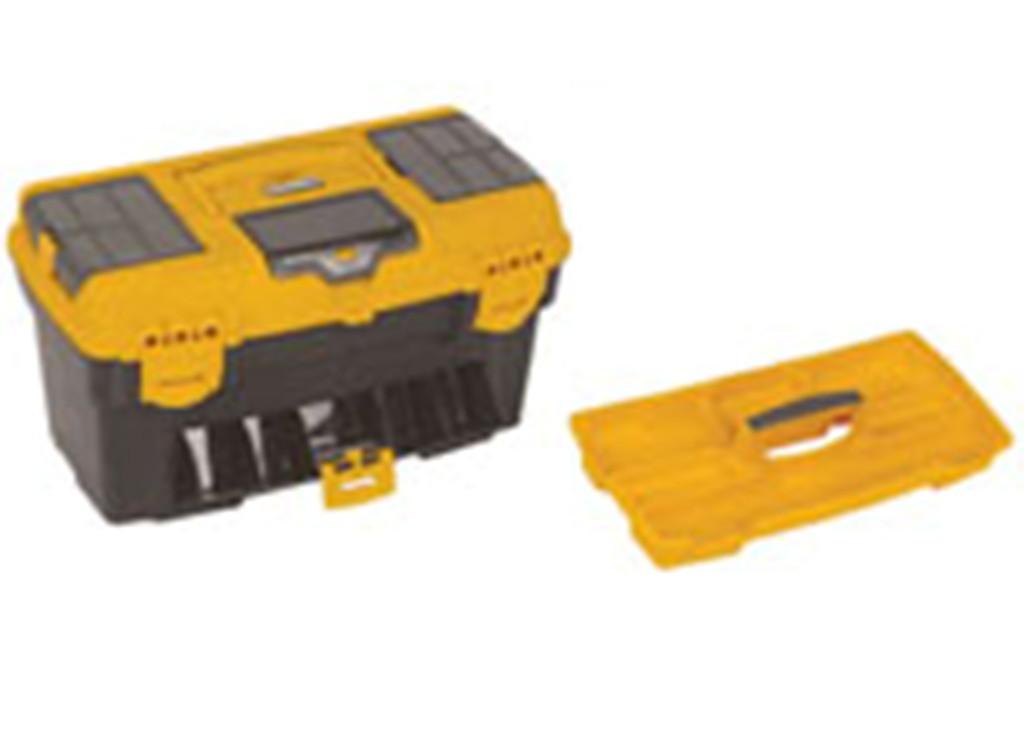 Ящик для инструмента 17 RLO