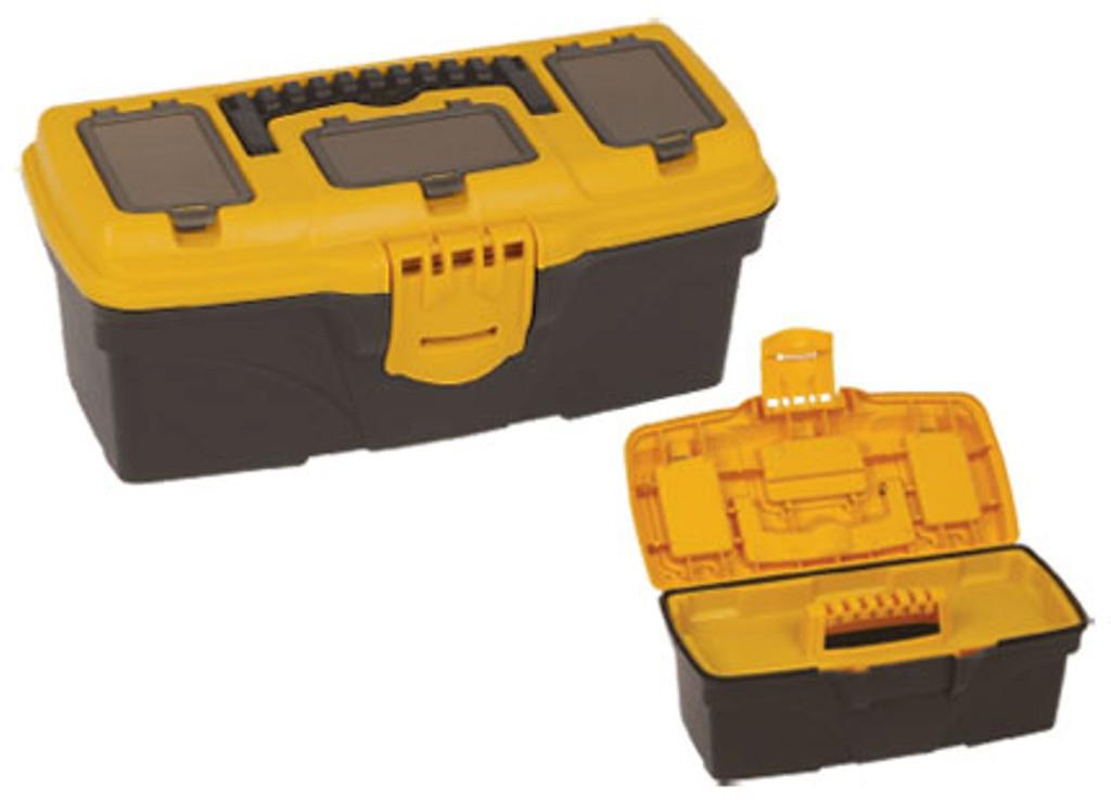 Ящик для инструмента 13 СО