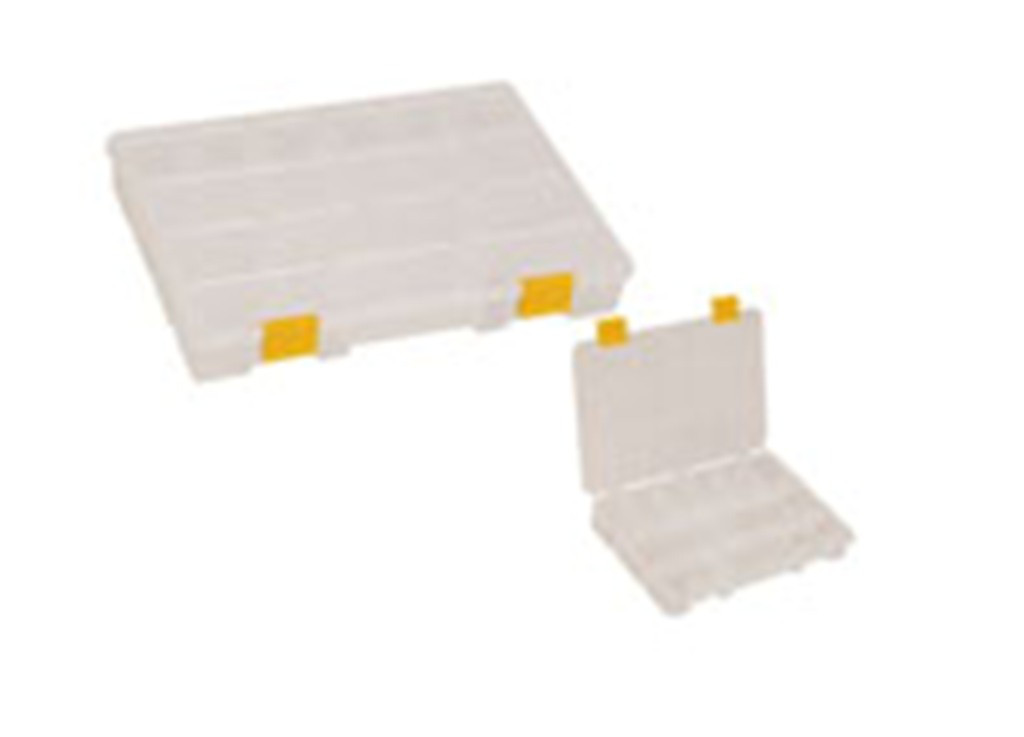 Ящик для инструмента 11 SORG