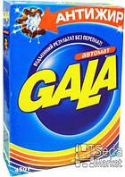Стиральный порошок Gala Свежий цвет 450 г (4823055200012)