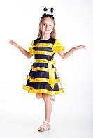Костюм Пчела Пчелка (98-140)